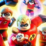 Gli Incredibili 2 150x150 - LEGO: Gli Incredibili, la nostra recensione
