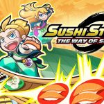H2x1 3DS SushiStrikerTheWayOfSushido image1600w FILEminimizer 150x150 - Sushi Striker: The Way of Sushido, una recensione da leccarsi i baffi