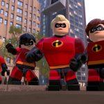 LEGO Gli Incredibili 1 150x150 - LEGO: Gli Incredibili, la nostra recensione