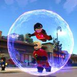 LEGO Gli Incredibili 2 150x150 - LEGO: Gli Incredibili, la nostra recensione