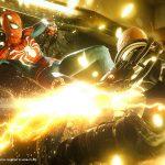 MSM Screen PS4Pro 4K Legal E32018 00001 1528814659 150x150 - Spider-Man di Insomniac Games torna a mostrarsi in una serie di screenshots