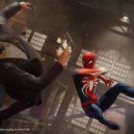 MSM Screen PS4Pro 4K Legal E32018 00002 1528814660 150x150 - Spider-Man di Insomniac Games torna a mostrarsi in una serie di screenshots