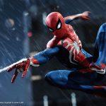 MSM Screen PS4Pro 4K Legal E32018 00003 1528814661 150x150 - Spider-Man di Insomniac Games torna a mostrarsi in una serie di screenshots