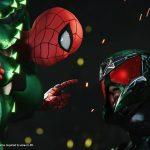 MSM Screen PS4Pro 4K Legal E32018 00004 1528814663 150x150 - Spider-Man di Insomniac Games torna a mostrarsi in una serie di screenshots