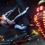MSM Screen PS4Pro 4K Legal E32018 00006 1528814665 150x150 - Spider-Man di Insomniac Games torna a mostrarsi in una serie di screenshots