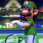 Mario Tennis Aces Screenshot 150x150 - Mario Tennis Aces - la nostra recensione