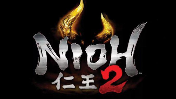 Nioh 2 - E3 2018, ecco tutti gli annunci della conferenza Sony