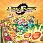 SQ 3DS SushiStrikerTheWayOfSushido 150x150 - Sushi Striker: The Way of Sushido, una recensione da leccarsi i baffi