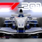 Williams 03 reveal 150x150 - F1 2018, annunciata la Brawn BGP-001 del 2009 e la Williams FW25 del 2003