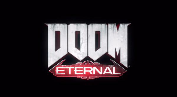 doom eternal - E3 2018: tutti gli annunci dalla conferenza di Bethesda