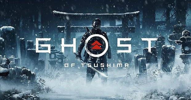 ghost of tsushima - E3 2018, ecco tutti gli annunci della conferenza Sony