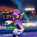 mario tennis aces 4 150x150 - Mario Tennis Aces - la nostra recensione