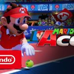 mario tennis aces cover 1 150x150 - Mario Tennis Aces - la nostra recensione