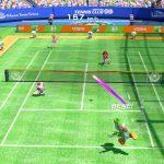 mario tennis aces recensione 3 gamesoul 150x150 - Mario Tennis Aces - la nostra recensione