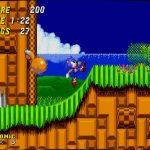 sega mega rev 1 150x150 - SEGA Mega Drive Classics, la nostra recensione