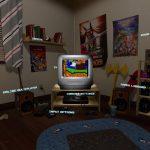 sega mega drive classics room 150x150 - SEGA Mega Drive Classics, la nostra recensione