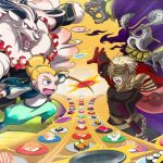sushi striker the way of sushido recensione appetito vien mangiando recensione v16 39129 1280x16 FILEminimizer 150x150 - Sushi Striker: The Way of Sushido, una recensione da leccarsi i baffi