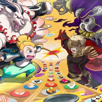 sushi striker the way of sushido recensione appetito vien mangiando recensione v16 39129 1280x16 FILEminimizer 350x350 - Sushi Striker: The Way of Sushido, una recensione da leccarsi i baffi