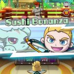 switch sushistrikerthewayofsushido nd0308 scrn 05 jpg 1400x0 q85 FILEminimizer 150x150 - Sushi Striker: The Way of Sushido, una recensione da leccarsi i baffi