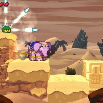 900x1 350x350 - Shantae: Half-genie Hero, la nostra recensione