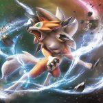 ApocalisseLuce 150x150 - Recensione GCC Pokémon Sole e Luna – Apocalisse di Luce