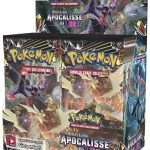 BustineApocalisseLuce 150x150 - Recensione GCC Pokémon Sole e Luna – Apocalisse di Luce