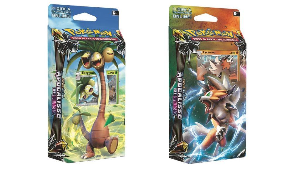MazziApocalisseLuce 1024x576 - Recensione GCC Pokémon Sole e Luna – Apocalisse di Luce