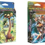 MazziApocalisseLuce 150x150 - Recensione GCC Pokémon Sole e Luna – Apocalisse di Luce