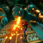 NSwitch CrashBandicootNSaneTrilogy 01 150x150 - Crash Bandicoot N. Sane Trilogy - Switch, la nostra recensione