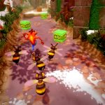 NSwitch CrashBandicootNSaneTrilogy 04 150x150 - Crash Bandicoot N. Sane Trilogy - Switch, la nostra recensione