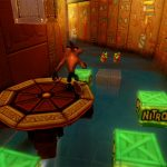 NSwitch CrashBandicootNSaneTrilogy 05 150x150 - Crash Bandicoot N. Sane Trilogy - Switch, la nostra recensione