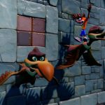NSwitch CrashBandicootNSaneTrilogy 06 150x150 - Crash Bandicoot N. Sane Trilogy - Switch, la nostra recensione