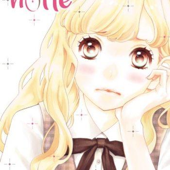 Un Bacio a Mezzanotte 350x350 - Star Comics, il manga di Mikimoto - Un Bacio a Mezzanotte sarà disponibile dal 25 luglio