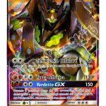ZygardeGX 150x150 - Recensione GCC Pokémon Sole e Luna – Apocalisse di Luce