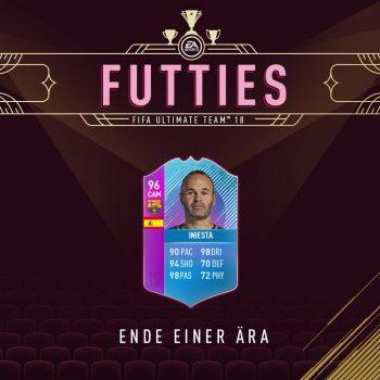 iniesta 350x350 - FIFA 18 FUT - Ultimate Team OSCAR DI FUT (Futties), tutto quello che c'è da sapere