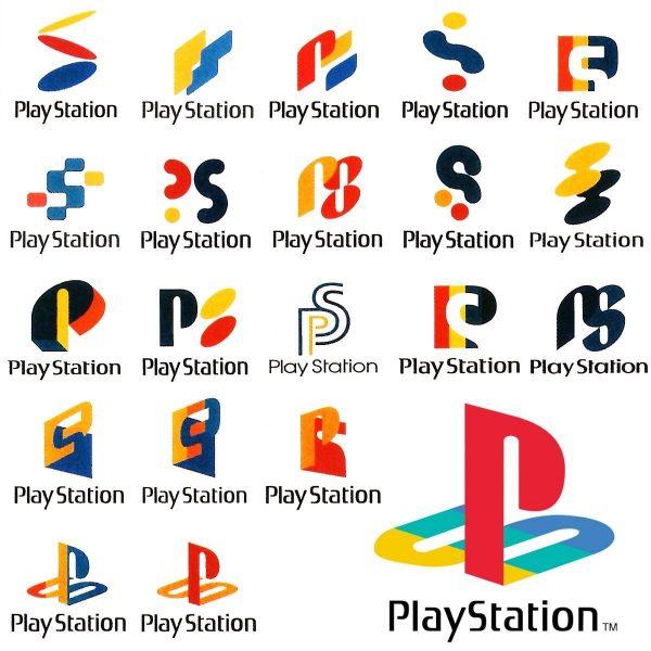 playstation logo e1530784014111 - Back 2 The Past: oggi parliamo della mitica PlayStation 1