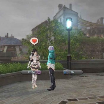 shining resonance refrain 5 350x350 - Shining Resonance Refrain - la nostra recensione