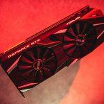 ASUS ROG displays brand new GeForce RTX 2080 Ti and 2080 graphics cards at Gamescom 2018 150x150 - Gamescom 2018, Asus presenta le nuove schede grafiche NVIDIA RTX e tanti nuovi prodotti dedicati al gaming