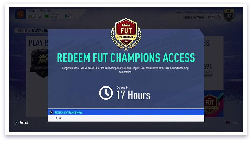FIFA19 Tile Medium FUT Points md 2x - FIFA 19, tutto quello che c'è da sapere
