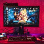 Gamers can experience ROG Phone in desktop mode at Gamescom 2018 150x150 - Gamescom 2018, Asus presenta le nuove schede grafiche NVIDIA RTX e tanti nuovi prodotti dedicati al gaming