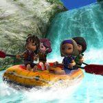 Go Vacation Masthead 1 150x150 - Go Vacation, la recensione per Nintendo Switch