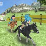 NSwitch GoVacation 07 150x150 - Go Vacation, la recensione per Nintendo Switch