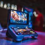 ROG Phone and Tencent Arena of Valor collaborate to make the best mobile gaming experience 150x150 - Gamescom 2018, Asus presenta le nuove schede grafiche NVIDIA RTX e tanti nuovi prodotti dedicati al gaming