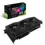 ROG STRIX RTX2080 O8G GAMING boxvga 150x150 - Gamescom 2018, Asus presenta le nuove schede grafiche NVIDIA RTX e tanti nuovi prodotti dedicati al gaming
