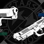 ResidentEvil2 150x150 - Resident Evil 2, in Giappone verranno lanciate due diverse versioni