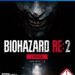 ResidentEvil2 2 150x150 - Resident Evil 2, in Giappone verranno lanciate due diverse versioni