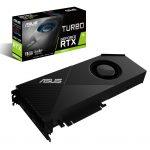 TURBO RTX2080TI 11G boxvga 150x150 - Gamescom 2018, Asus presenta le nuove schede grafiche NVIDIA RTX e tanti nuovi prodotti dedicati al gaming