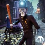 WHF1 150x150 - We Happy Few, la nostra recensione