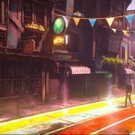 WHF3 150x150 - We Happy Few, la nostra recensione