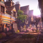 WHF4 150x150 - We Happy Few, la nostra recensione